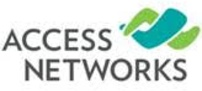 Access Networks Logo